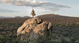 Kenya Laikipia