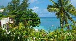 Mauritius Islands, Mauritius travel