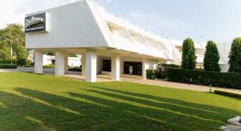 Enchanting Travels India Tours Khajuraho Hotels Radisson Khajuraho