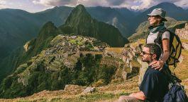 Peru Machu Picchu Trip