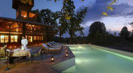 Enchanting Travels India Pench Tree Lodge (Pugdundee Safari) (15)