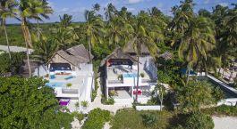 Enchanting Travels Tanzania Tours Zanzibar Hotels Upendo (6)