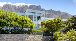 Enchanting Travels South Africa Tours Cape Town Hotels Manna Bay Exterior (1)