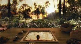 Enchanting Travels Tanzania Tours Zanzibar Hotels Zuri img2 (2)