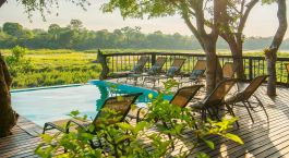 Enchanting Travels South Africa Tours Kruger Hotels Umkumbe Safari Lodge umkumbe-cover1