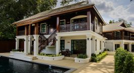 Enchanting Travels Thailand Tours Chiag Mai Hotels Na Nirand Boutique Resort 008