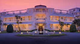 Azerai - La Residence Hue Hotel in Huè, Vietnam