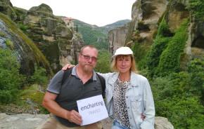 Reisen trotz Corona - das sagen unsere Gäste