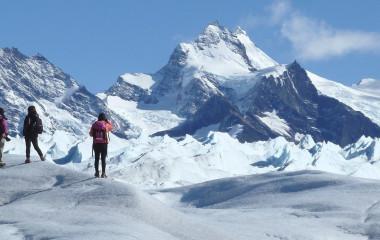 Wanderreise in Patagonien: Der Fitz Roy