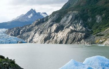 Chile Reise nach Patagonien