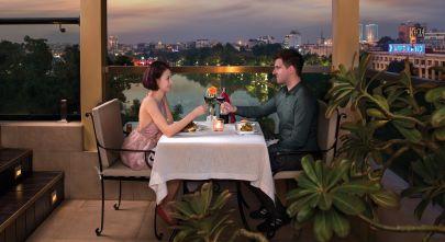 Hanoi Restaurant Guide