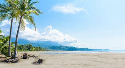 Costa Rica Sicherheit