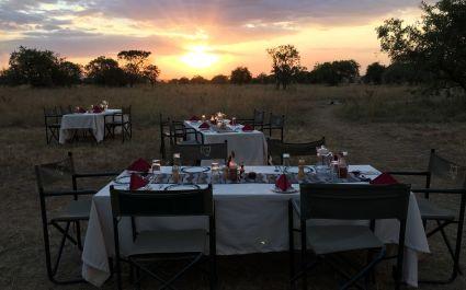 2016_08_12_(060)_Rinck_Serengeti_North Wilderness