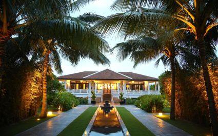 Fusion Maia Hoi An Hotels