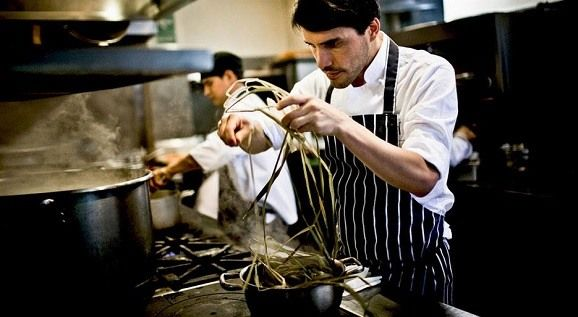 young-creative-and-dynamic-chefs-are-revolutionizing-peruvian-gastronomy-and-have-put-lima-on-the-map-as-one-of-the-worlds-best-culinary-hot-spots