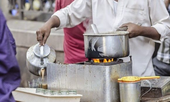 The Magic Of Masala Chai - What Makes The Perfect Cup
