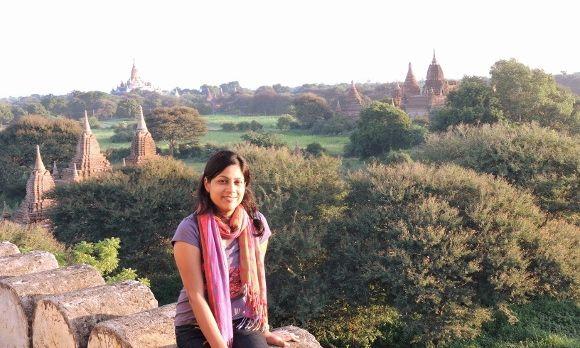 myanmar-reise-neetu