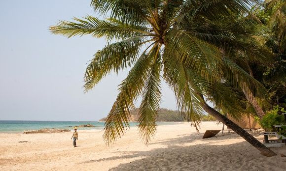 ngapali-beach-myanmar-shutterstock_122510740