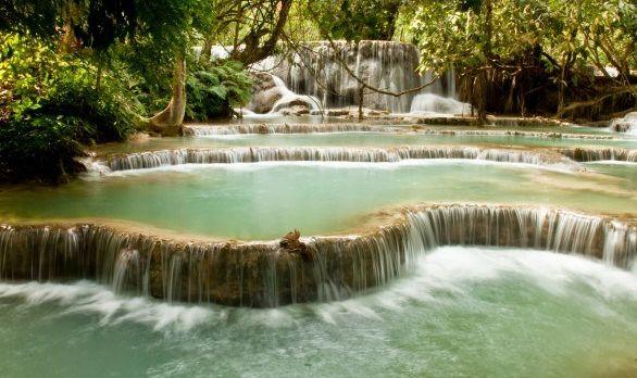 kuang-si-waterfalls-laos-asia-586x390