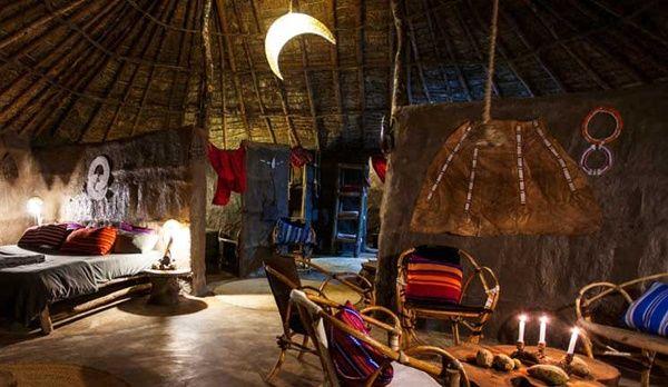 Ein unvergessliches Erlebnis auf Ihrer privaten Reise in Ostafrika: Zu Gast bei einer lokalen Familie
