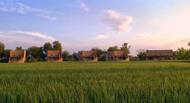 Gurdaspur in Indien