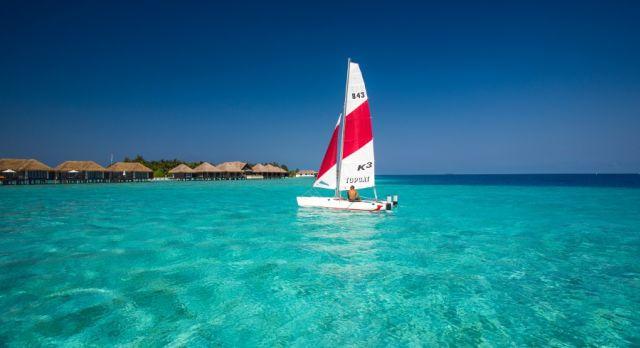 Culture of the Maldives