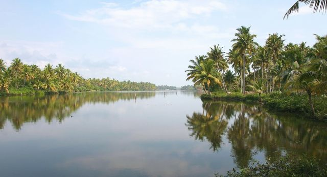 alleppey-1
