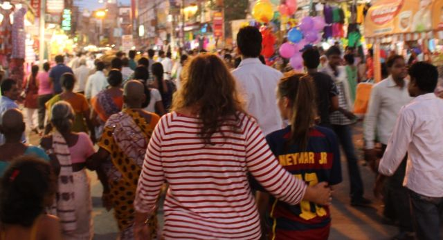 Enchanting Travels India Tours Teenage Travel Advice Alexandra Gallagher 4 (2)
