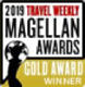 Magellan Awards 2019