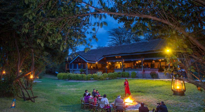 Tipilikwani-Mara-Camp-Masai-Mara-21-