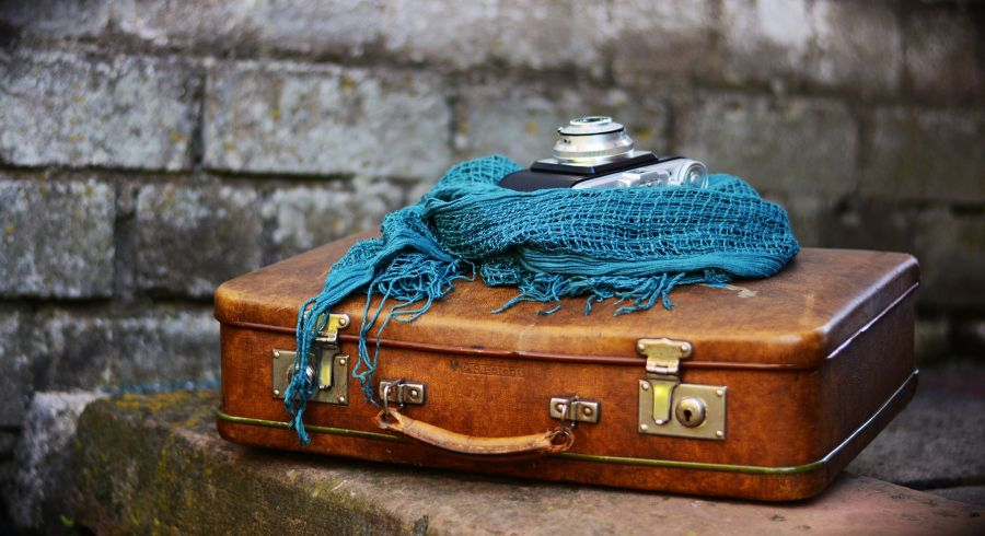 Rundreisen mit Enchanating Travels
