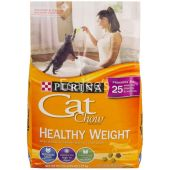 Purina Cat Chow Healthy Weight Cat Food