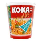 Koka Noodles Vegetable