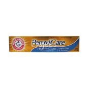 Arm & Hammer PeroxiCare Healthy Gums Toothpaste