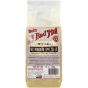 Bob's Red Mill Nutritional Large Flake Food Yeast