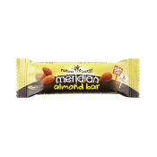 Nature's Energy Meridian Almond Bar
