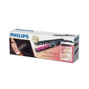 Philips Essential Care Ionic Hair Straightener HP8320