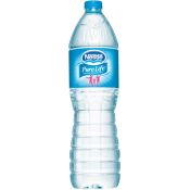 NESTLÉ PURE LIFE Bottled Drinking Water - 1.5 Litre