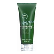 Paul Mitchell Tea Tree Moisturizing Body Wash