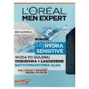 Loreal Men Expert Hydra Sensitive After Shave