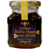 Ultimate Truffle Honey WIth 23k Gold