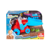 Thomas & Friends Fisher-Price Adventures Space Mission Rover
