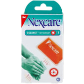 Nexcare Cold Hot Instant Gel Pad