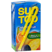 Sun Top Juice Mixed Fruit