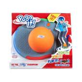 Little Tikes Pogo It 641862