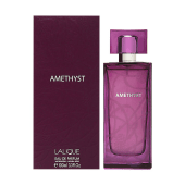 Lalique Amethyst Eau De Parfum Spray for Women 100ml