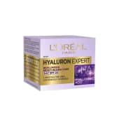 Loreal Hyaluron Expert Moisturizing Care 50ml