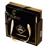 Elit Chocolate Gift Box Gourmet Collection Gold 170g