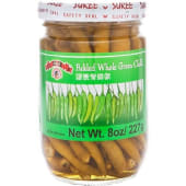 Suree Green Chilli Pickle