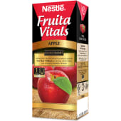NESTLÉ FRUITA VITALS Apple Fruit Nectar - 200ml